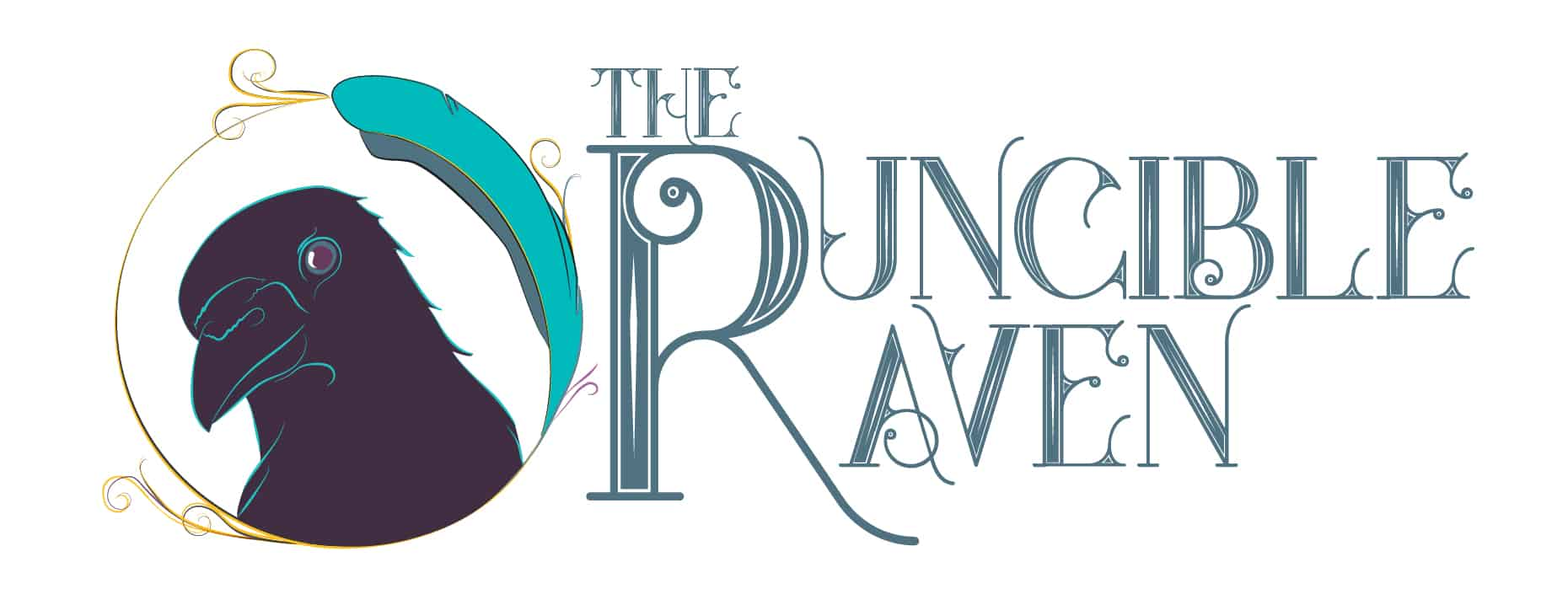The Runcible Raven, LLC